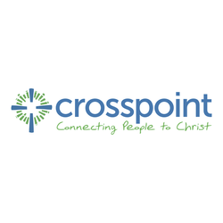 BG Partners Site Slideshow-crosspoint