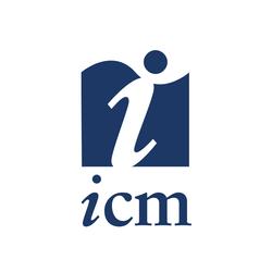 BG Partners Site Slideshow-ICM