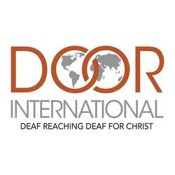 BG Partners Site Slideshow-DOOR