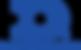 Daktronics_logo.svg.png