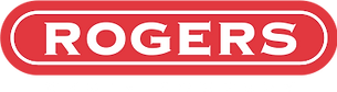 Rogers-Media-final-logo-white.png