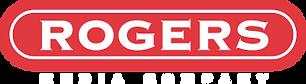 Rogers-Media-final-logo-white.png