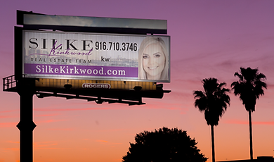 Silke Kirkwood I 80 Sunset.PNG