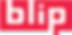 blip-200-red-1.png