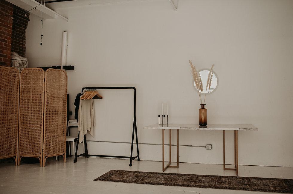 Enter The Studio Photos-008.JPG