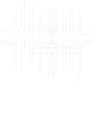 My Urban Living Logo