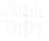 Logo My Urban Living Freiburg.png