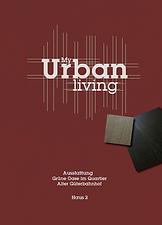 Download des Exposés der festgelegten Ausstattung in Haus 2 der Wohnanlage My Urban Living.