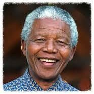 Les paroles inspirantes de Nelson Mandela
