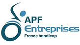 APF_Entr_400x400_modifié.jpg