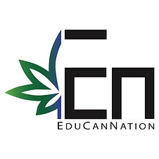 ECN logo fadedGreen.jpg