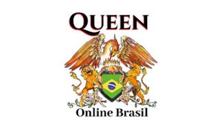 queenonlinebrasil.png