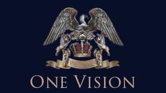 onevision.png