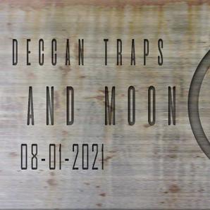 Os The Deccan Traps lançaram um single