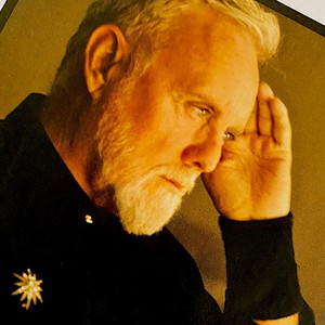 Roger Taylor | 'Outsider' - Classic Rock Review