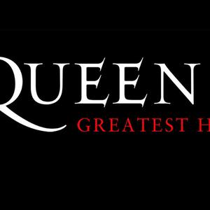 Greatest Hits será relançado em novos formatos