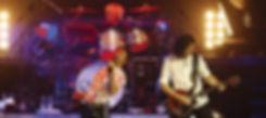 Queen + Paul Rodgers 2005