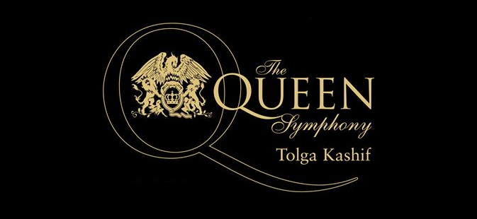 The Queen Symphony em Portugal