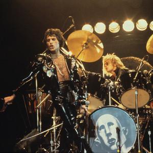 Queen The Greatest | EP 17: 1978 - O Dia da Independência