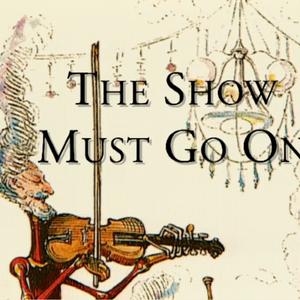 The Show Must Go On foi lançado há 30 anos