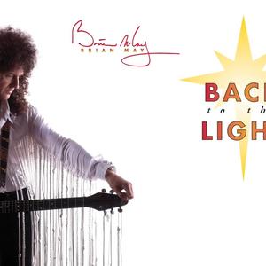 Brian May relembra faixa por faixa o álbum Back To The Light