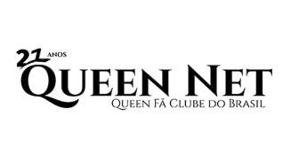 queennet.png