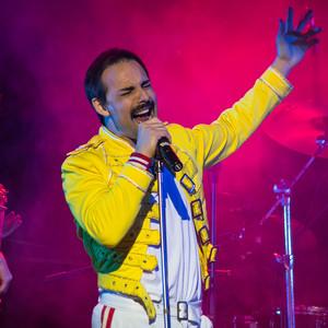 God Save The Queen tocam em Lisboa e em Gondomar no próximo mês de Novembro