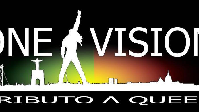 One Vision: 12 anos – 12 Perguntas