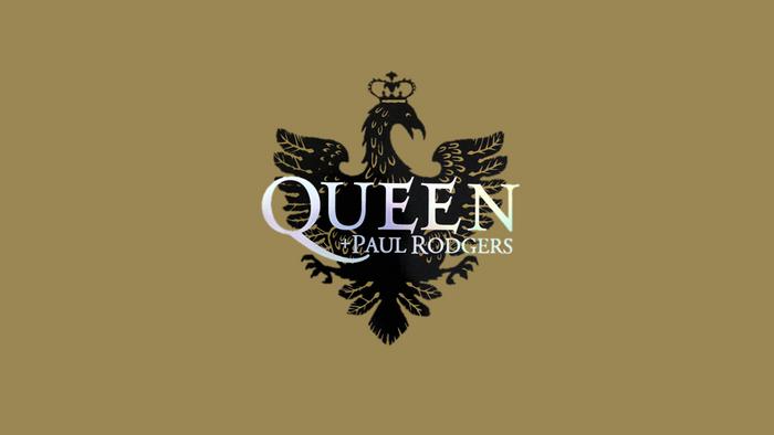Uma opinião sobre a parceria Queen + Paul Rodgers