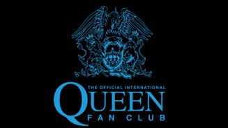 queenfanclub.png