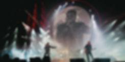 Queen + Adam Lambert 2014