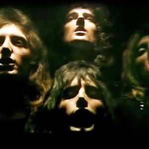Bohemian Rhapsody atinge os 10 milhões de vendas nos EUA e é coroada Diamante