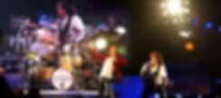 Queen + Paul Rodgers 2006