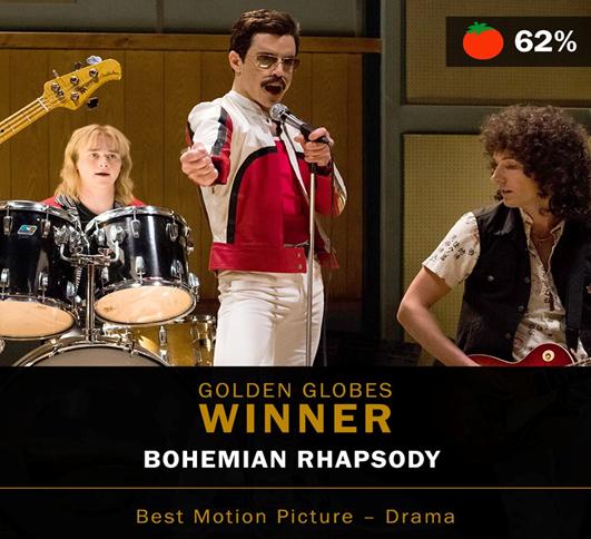 Imagem: Rotten Tomatoes