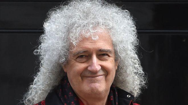 Bohemian Rhapsody 2 - Depois do Live Aid e durante os últimos anos de Freddie?