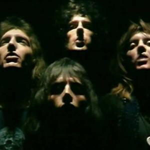 Queen The Greatest | EP 6: Bohemian Rhapsody - A Fazer História