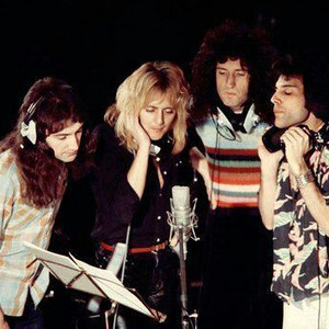 Queen The Greatest | EP 9: Queen 1976: Somebody To Love - Será o maior êxito de Freddie?