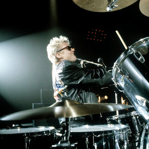 Queen The Greatest | EP 7: Por trás dos Sucessos - Roger Taylor