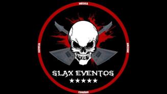 slax-eventos.png
