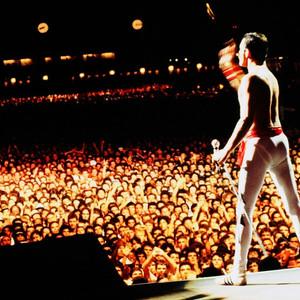 Queen The Greatest | EP 29: Queen: 1985: Rock In Rio