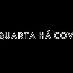 """Adiado: Especial Bloopers do """"À Quarta Há Cover"""""""