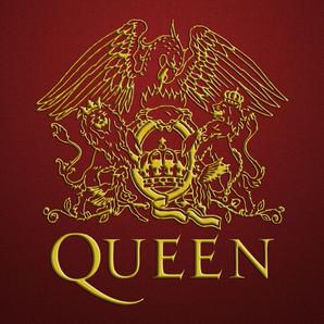 Os Queen abrem 2021 como a banda de Rock mais ouvida do planeta