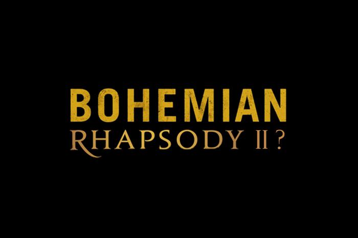 Sequela de Bohemian Rhapsody – Sim ou Não?