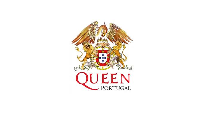 Queen Portugal no Diário de Notícias