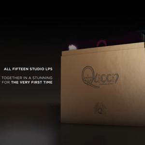 The Studio Collection... está de volta!