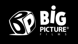 bigpicturefilms.png