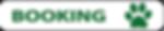 Booking af pasning_knap.png