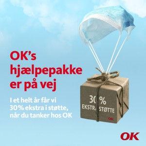 OK 300x300.jpg