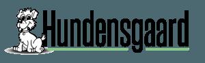 Hundensgaard-Logo-800-300x92.png
