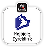 logo_netdyredoktor_hoejbjrg.png
